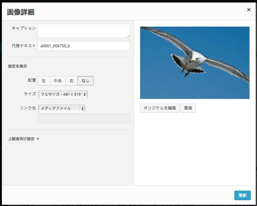 screenshot-media-library-detail-image-fs8