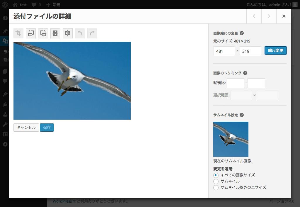 screenshot-media-grid-edit-image-fs8